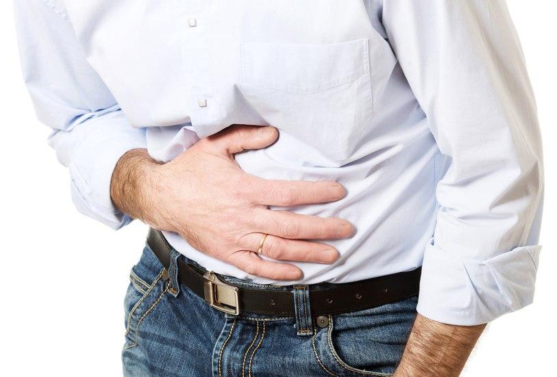 اگر از بیماری یبوست  رنج می برید روغن کنجد مصرف کنید
