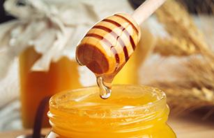 خواص شگفت انگیز ارده و عسل