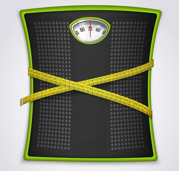 تاثیر مصرف روغن کنجد در کاهش وزن