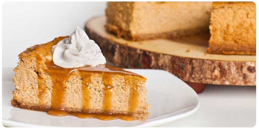 چیز کیک حلوا ارده| میان وعده ای سالم و خوشمزه