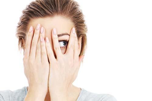 با مصرف حلوا ارده وسواس فکری خود را درمان کنید