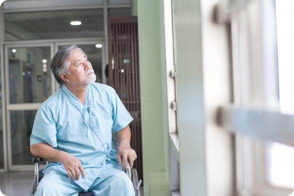 استفاده از ارده و فراورده های کنجدی در پیشگیری از آلزایمر