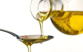 با مصرف کرم ارده و روغن ارده رژیم غذایی ّسالم داشته باشید