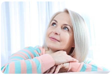 تاثیر مصرف روغن کنجد در زنان یائسه